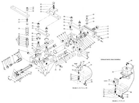 66 Block Wiring Diagram 25 Pair additionally Suzuki Ltz 400 Engine Diagram in addition Farad Capacitor Wiring Diagram besides Phone System Wiring Diagram also 3. on punch down block